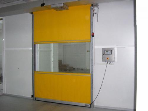 01-High-Speed-Roll-Up-Door-Siemens-Verna