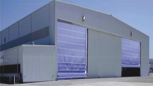 11-Fold-up-Door