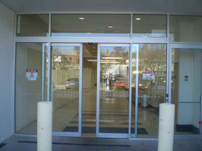 14-Auto-Sliding-Glass-Door