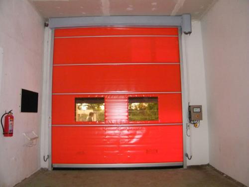 17-High-Speed-Rollup-Door