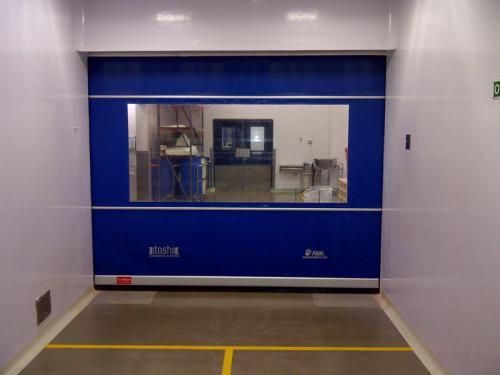 19-Rollup-Door