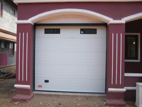 20-Garage-Door-37-Villas