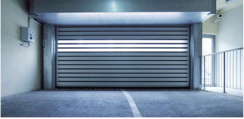 21-Effaflex-High-Speed-Door