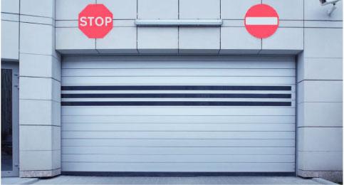 22-High-Speed-Garage-Door