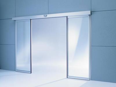 23-Auto-Sliding-Glass-Door